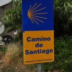 Seguimi Cammino Santiago
