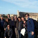 Seguimi - Gruppo Tobia Roma